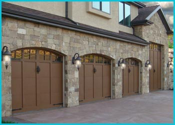 Capitol Garage Door Repair Service La Vergne, TN 615-526-0192